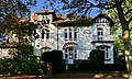 Ambergstraße 3 mit Sichter 35.jpg