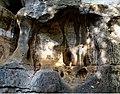 Amboni Caves, Tanga 1.jpg
