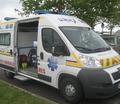 Ambulance ASTA latéral.png