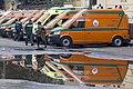 Ambulances (4).jpg