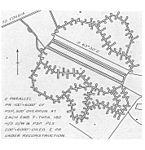 Amendola - Map.jpg