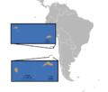 America del sur + islas fernandez y desventuradas.png
