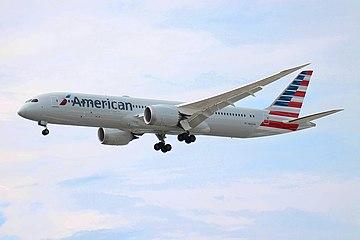 American 787-9 (31715090444).jpg