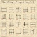 American Grid Comparison.jpg