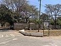 American International School of Lusaka.jpg