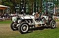 American LaFrance Speedster Vintage Race Days Rastede.jpg