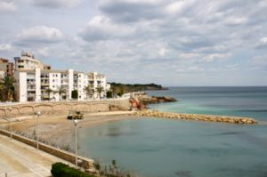 AmetllaDeMar.Beach.jpg