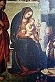 Amico aspertini, adorazione dei magi, 1499-1500 ca., da s.m. maddalena di galliera, 06.jpg