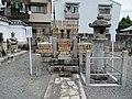 Amidaji Kamigyo-ku 017.jpg