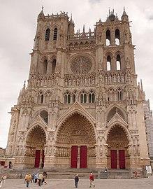 Amiens cathédrale2.JPG