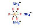 Ammonium hexafluoroaluminate.png