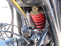 Ammortizzatore Moto Guzzi 125C.jpg