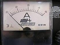 Ampèremetre.jpg
