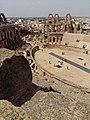 Amphithéâtre d'El Jem 0001 01.jpg