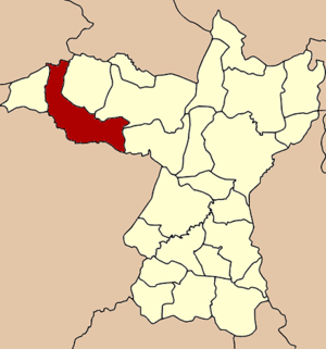 Chum Phae District - Image: Amphoe 4005