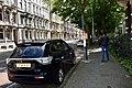 Amsterdam, Holland ( Ank Kumar ) 11.jpg