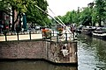 Amsterdam, the Singelgracht.jpg