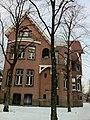 Amsterdam- Saxen-Weimarlaan 39.jpg