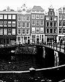 Amsterdam-sm.jpg