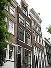 amsterdam - bloemgracht 42 (1e keus)