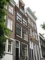 Amsterdam - Bloemgracht 42 (1e keus).jpg
