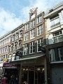 Amsterdam - Kalverstraat 197 en 199.JPG