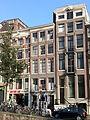 Amsterdam - Oudezijds Voorburgwal 37-41.jpg