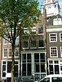 Amsterdam - Raamgracht 21.JPG