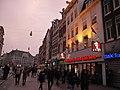 Amsterdam - panoramio (260).jpg