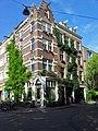Amsterdam 09 2013 - panoramio (12).jpg