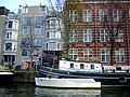 Amsterdam 2011 - panoramio.jpg