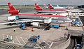 Amsterdam Airport Schiphol (10713450566).jpg