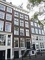 Amsterdam Amstel 320.JPG