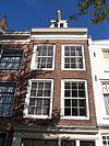 amsterdam bloemgracht 60 top
