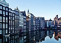 Amsterdam Damrak 4.jpg