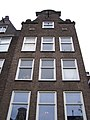 Amsterdam Lauriergracht 50 top.jpg