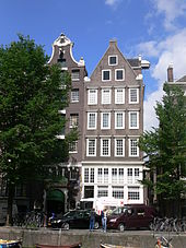[Image: 170px-Amsterdam_Museum_Oudezijds_Voorburgwal.jpg]