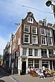 Amsterdam Nieuwmarkt 14 - 3853.JPG