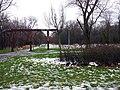 Amsterdam Noord - 01-2013 - panoramio (26).jpg