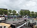 Amsterdam Pride Canal Parade 2019 036.jpg