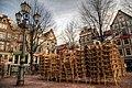 Amsterdam Square (6358004511).jpg