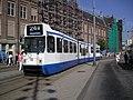 Amsterdam tram.JPG