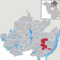 Amt Oder-Welse in UM.png