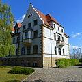 Amtsgericht Lauchhammerstraße 10 Riesa (4).JPG