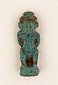 Amulet, Khepera MET 74514469.jpg