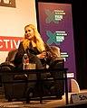 Amy Schumer SXSW Four.jpg