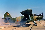 An-2 East Germany (12031616805).jpg