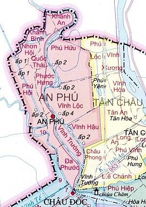 an phu an giang