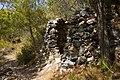 An abandoend kiln along the way between Frigiliana and El Fuerte del Esparto.jpg