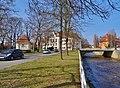 An der Gottleuba 1 Pirna 118148007.jpg